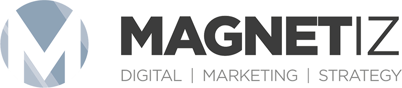 Magnetiz | Full Service Digital Marketing Agency, Harrogate
